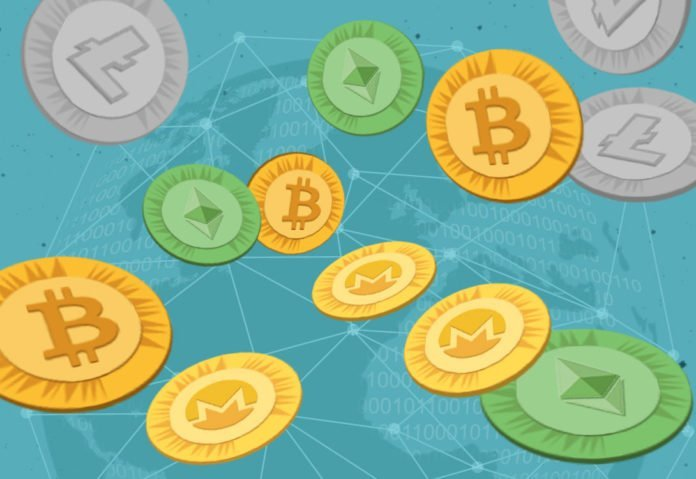expert option coin cryptocurr