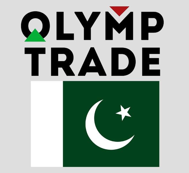 Best Binary Options Brokers In Pakistan (Top 5) - FxBeginner