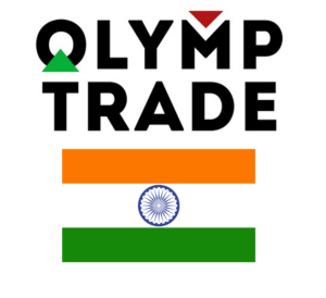 olymptrade in india