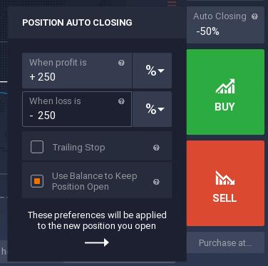 iq binarne opcije usa gdje mogu pronaći najboljeg bota za kripto trgovanje