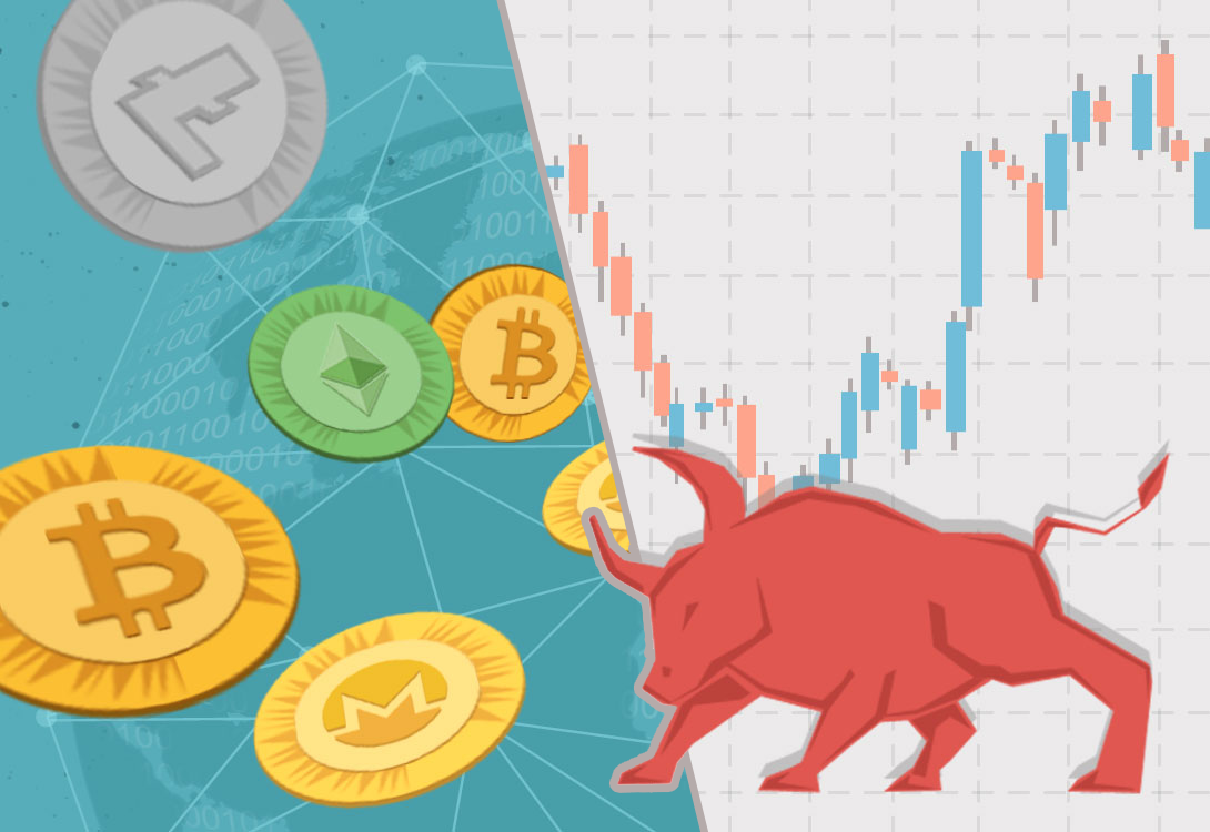 Trading Options vs Forex trading| What is best for trading?
