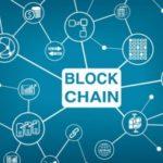 blockchain transactions