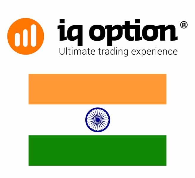 Binary option in india
