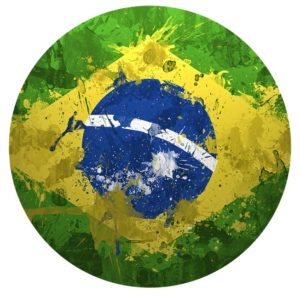 binary options in brazil