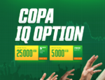 copa iqoption