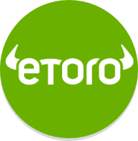 etoro broker review