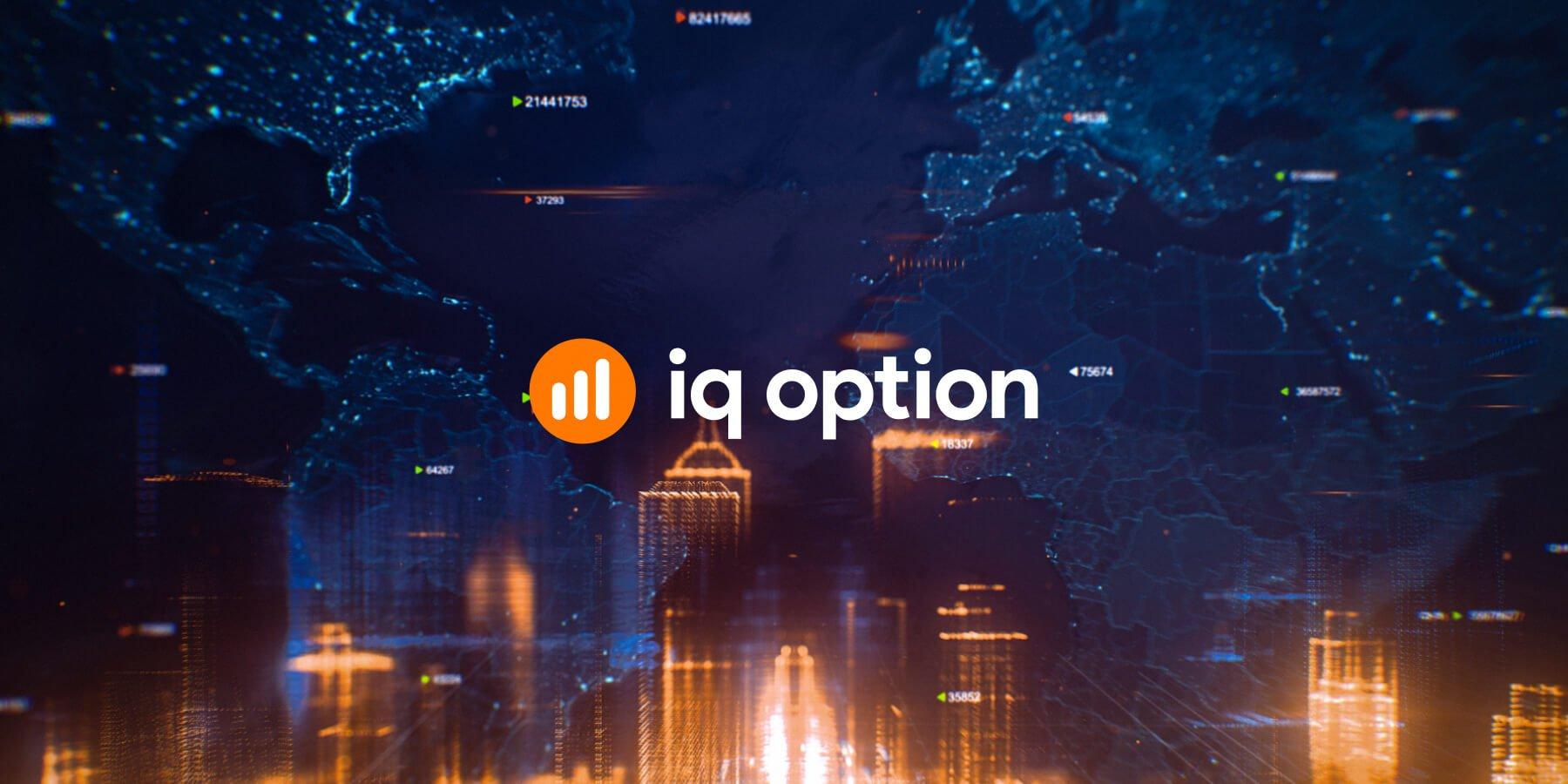 iq options broker apžvalga atidarymo diapazono išsiveržimas orb dienos prekybos sistema