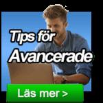 Binära optioner - Tips för erfarna handlare
