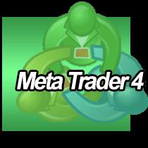 meta-trader4-swe-nocta