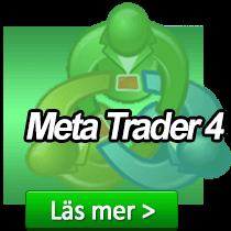 meta-trader4