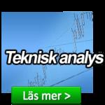 Binära optioner Teknisk analys