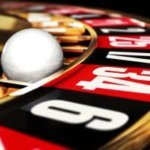 binara optioner hasardspel