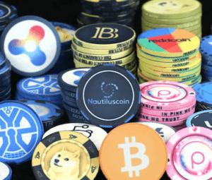 Finns bitcoin trader pa svenska